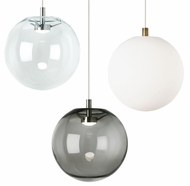 Tech Palona Contemporary LED Line Voltage Hanging Light