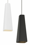 Tech Rhonan Contemporary Low Voltage Mini Pendant Lighting Fixture