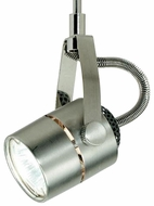 Tech Spot Lighting Lighting Head Fixture Hardware - Excludes Glass
