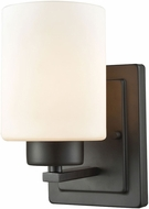 Thomas CN579171 Summit Place Oil Rubbed Bronze Wall Lighting