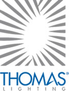 Thomas Lighting