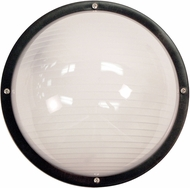 Thomas TG550171 Outdoor Essentials Modern Oil Rubbed Bronze Outdoor Lighting Wall Sconce