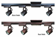 Track Lighting Kits
