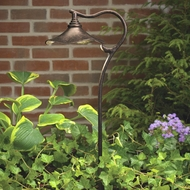 Traditional Landscape Lights