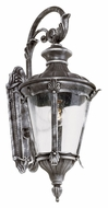 Trans Globe 40161 25 Inch Tall Small Traditional 25 Inch Tall Outdoor Sconce Lighting
