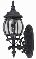 Trans Globe 4050 Francisco Traditional Outdoor 6.5 Wall Light Sconce
