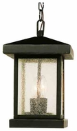 Trans Globe 45644 The Outdoor Collection VIII Outdoor Post Light