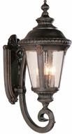 Trans Globe 5042 Commons Traditional Outdoor 11 Wall Lighting Fixture