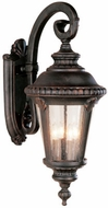 Trans Globe 5045 Commons Traditional Exterior 11 Wall Sconce