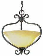 Trans Globe 6520 New Century III 2-light Pendant