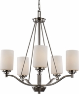 Trans Globe 70525 Chandelier Light