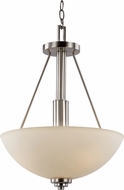 Trans Globe 70528 Hanging Light