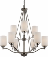 Trans Globe 70529 Lighting Chandelier