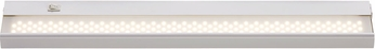 Trans Globe LED-CAB24-WH Signature Contemporary White LED 24 Under Counter Light