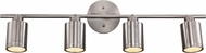 Trans Globe Track Lighting