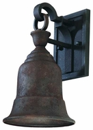Troy 2361 Liberty Small Colonial Outdoor Wall Sconce