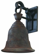 Troy 2362 Liberty Colonial Outdoor Wall Sconce