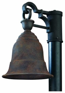 Troy 2364 Liberty Colonial Outdoor Post Light
