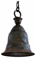 Troy 2367 Liberty Colonial Outdoor Pendant Light
