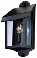 Troy B2291NR Alpine Small Outdoor Wall Sconce
