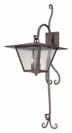 Troy B2952 Potter Large Outdoor Hanging Wall Light