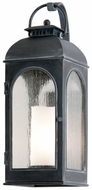 Troy B3282 Derby 23 Inch Tall Medium Traditional Exterior Wall Sconce