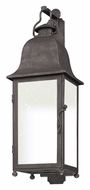 Troy BF3213 Larchmont Classic Outdoor 31 Inch Tall Wall Mounted Light - Fluorescent