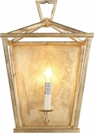 Urban Classic 1422W11GI Denmark Golden Iron Wall Mounted Lamp