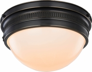 Urban Classic 1474F12BZ Pria Bronze Ceiling Lighting