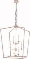 Urban Classic 1512D29IW Denmark Ivory wash 29  Entryway Light Fixture