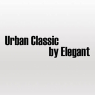 Urban Classic Lighting