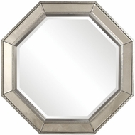 Uttermost 09408 Rachela Wall Mounted Mirror