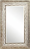 Uttermost 09414 Galtero Gold Wall Mounted Mirror