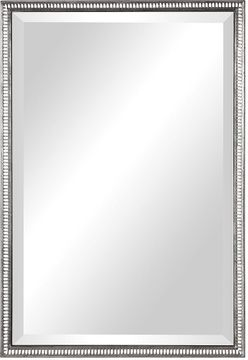 Uttermost 09558 Charmian Vanity Wall Mounted Mirror