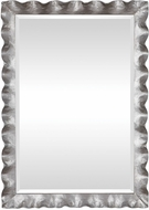 Uttermost 09571 Haya Vanity Wall Mounted Mirror