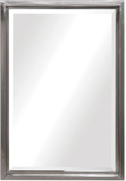 Uttermost 09580 Cosimo Vanity Wall Mirror