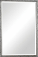 Uttermost 09590 Callan Vanity Wall Mounted Mirror