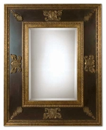 Uttermost 11173 Candence Large Wall Mirror