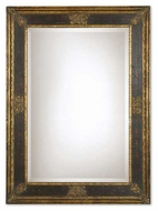 Uttermost 11207 Candence Small Wall Mirror