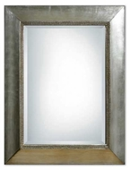 Uttermost 11572 Fresno Wall Mirror