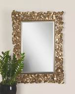 Uttermost 12816 Capulin Mirror