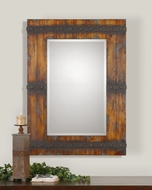 Uttermost 13804 Stockley Mirror