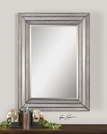 Uttermost 14465 Seymour Mirror