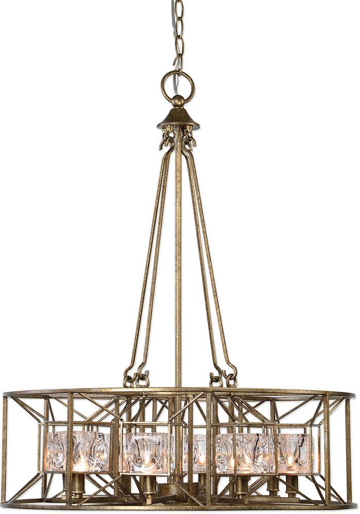 Uttermost 21306 ghiaccio contemporary silver swedish iron halogen uttermost 21306 ghiaccio contemporary silver swedish iron halogen pendant lighting fixture loading zoom aloadofball Images