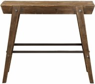 Uttermost 24836 Hayes Console Table