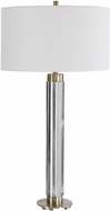 Uttermost 26361 Davies Table Lamp Lighting