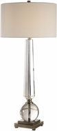 Uttermost 27883 Crista Table Lamp
