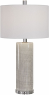 Uttermost 28214 Zesiro Table Lamp Lighting