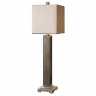 Uttermost 29576-1 Sandberg 36  Tall Buffet Table Lamp