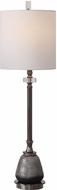 Uttermost 29699-1 Rana Buffet Table Lamp
